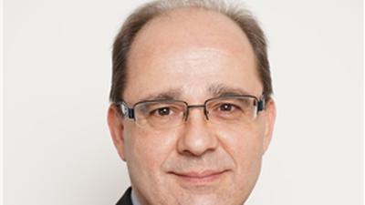 Michael Fischer AfD-Stadtrat Schwaigern