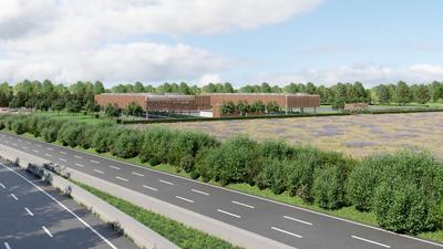 Noch reichlich Diskussionsbedarf gibt es im Waghäuseler Gemeinderat wegen der vom Unternehmen Deutsche Erdwärme vorgesehenen Geothermieanlage.
