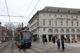 Modehaus Schöpf