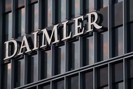 Jetzt ein positives Signal: Seitdem Daimler im Herbst 2019 die zuvor mit Stadt und Naturschützern in zähem Ringen ausgehandelte Erweiterung des Rastatter Werks auf Eis gelegt hat, gibt es immer wieder Unkenrufe über die Zukunftsfähigkeit des Standorts.