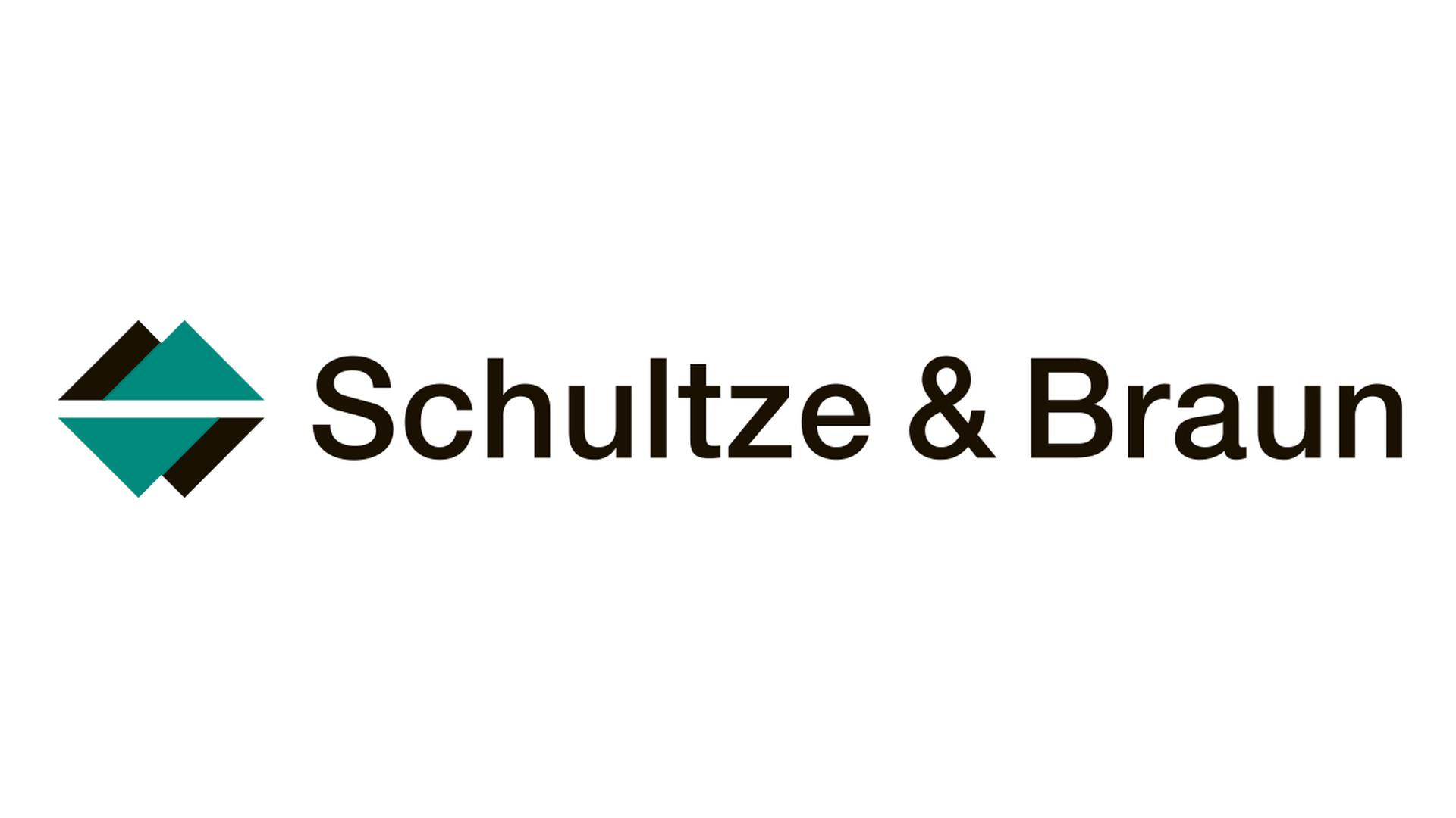 Ausbildungs- und Studienmöglichkeiten bei Schultze & Braun