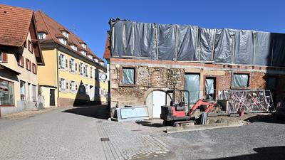 Steinbacher Straße 49