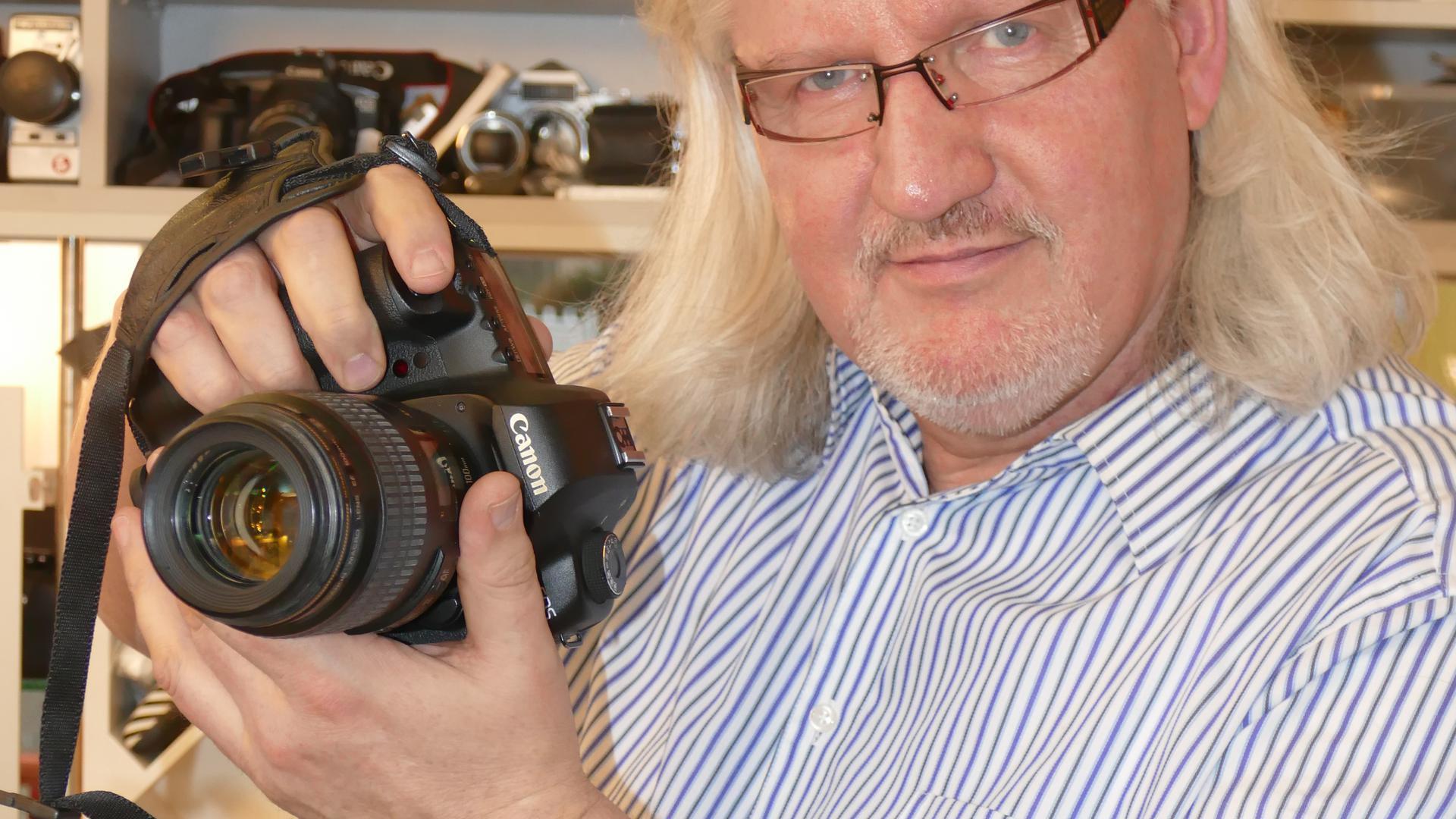 Holger Müllenhoff