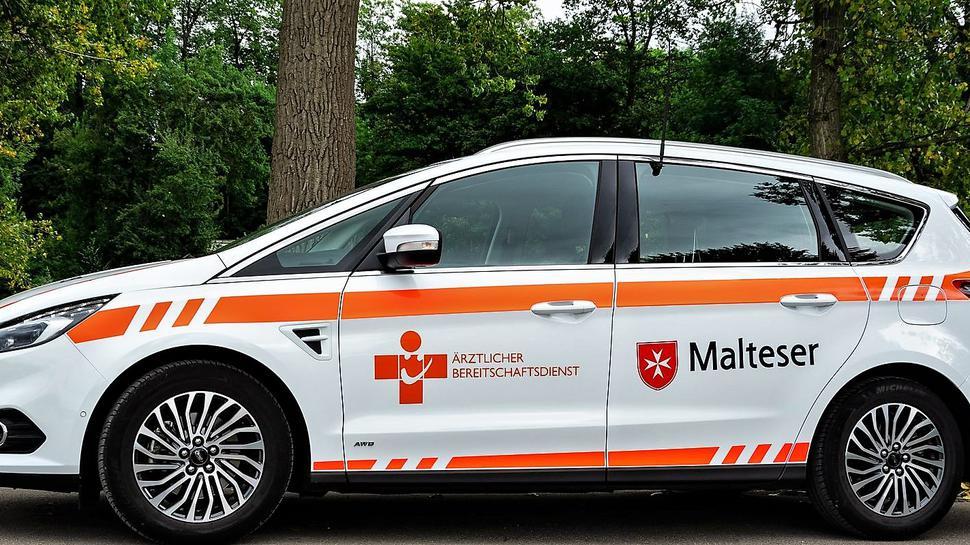 Corona Ambulanz Baden Baden