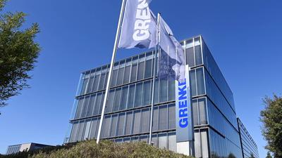 Die Grenke AG wurde im vergangenen Jahr vor allem durch eine Shortseller-Attacke erschüttert. Seitdem kämpft der Konzern aus Baden-Baden um Vertrauen der Anleger.