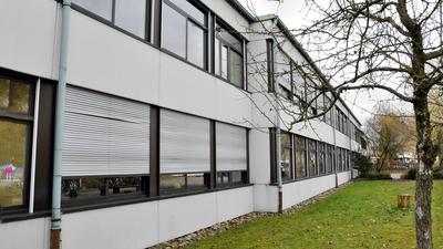 Windeck-Gymnasium Bühl