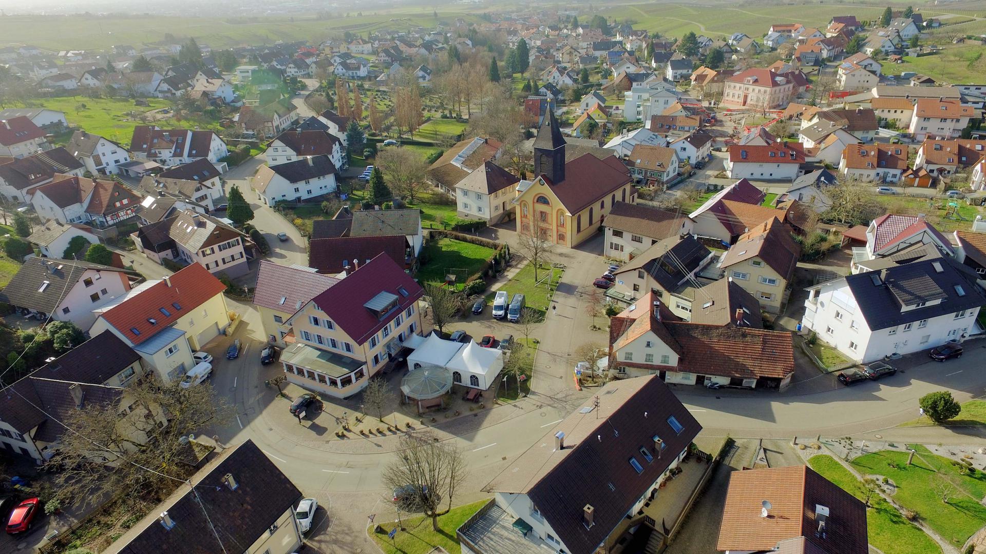 Eisental
