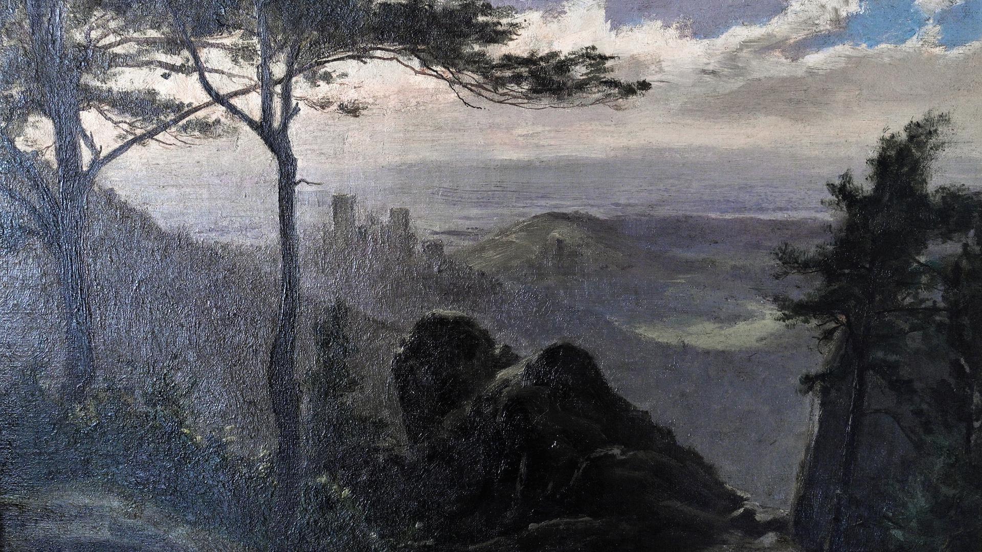 Bühler Stein