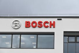 Bosch Bühl