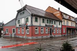 Hanauer Hof