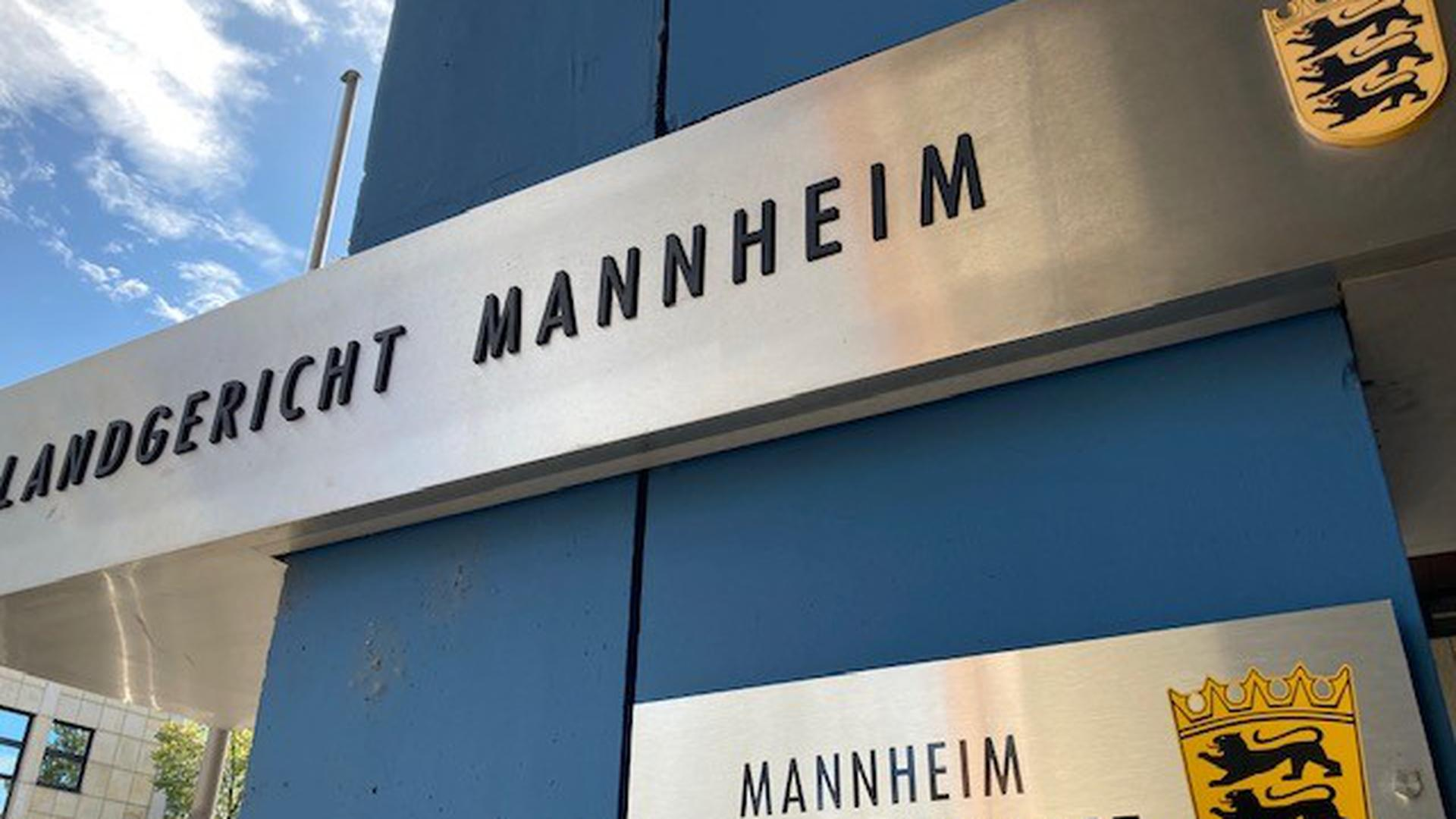 Streit um Erfindungsvergütung: Ein Mitarbeiter ist gegen die Schaeffler Automotive GmbH Bühl vor Gericht gezogen, um Daten für die Ermittlung seiner Vergütung zu erhalten.