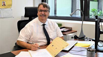 Volker Bachura