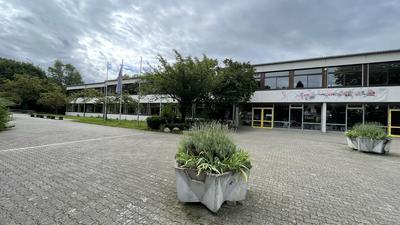 Windeck-Gymnasium