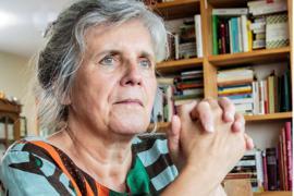 Susanne Härer