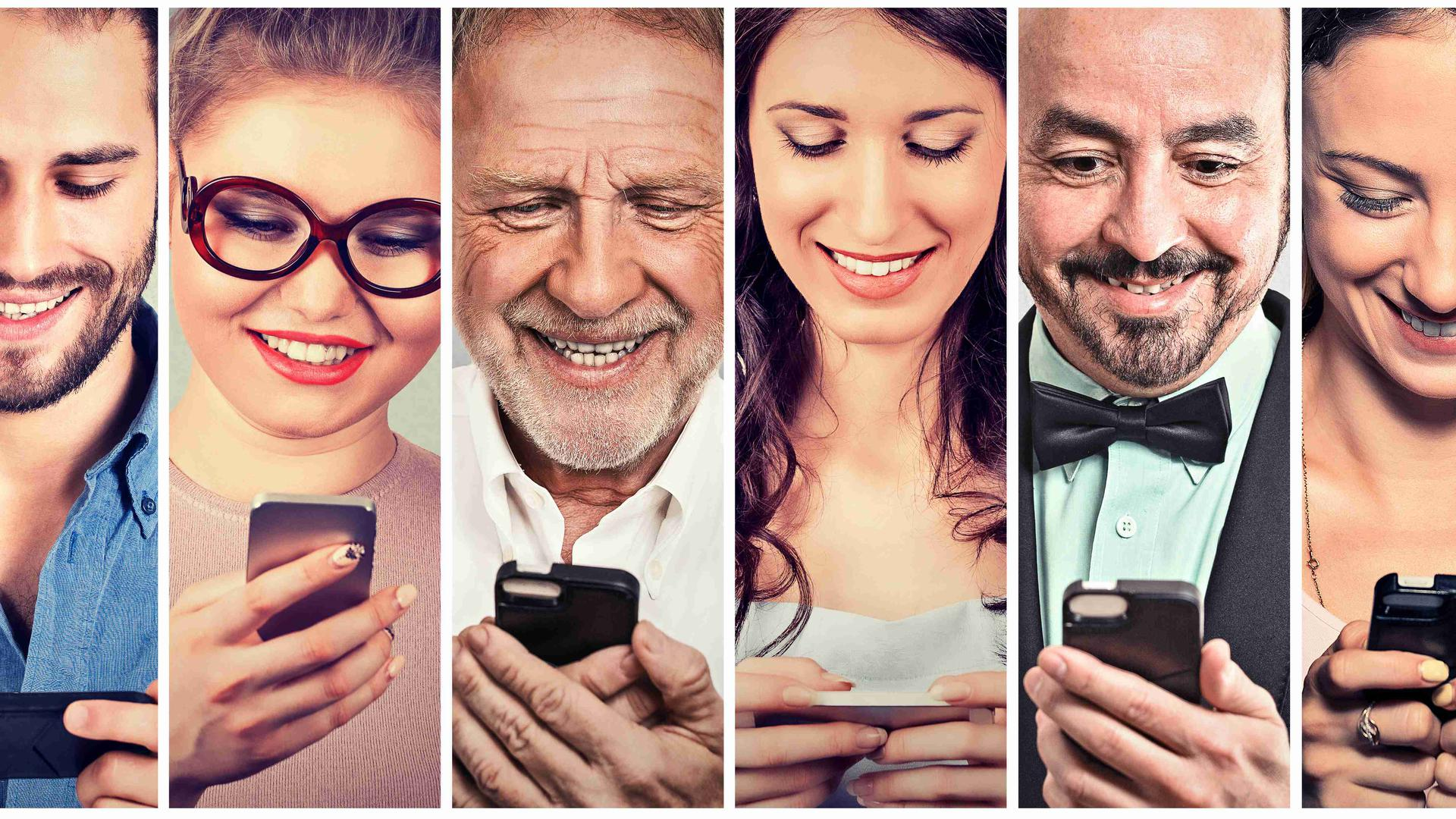 Viele Menschen hinterlassen Spuren im Netz. Wer sie nach seinem Tod verwischt haben will, sollte sich rechtzeitig um sein digitales Erbe kümmern.