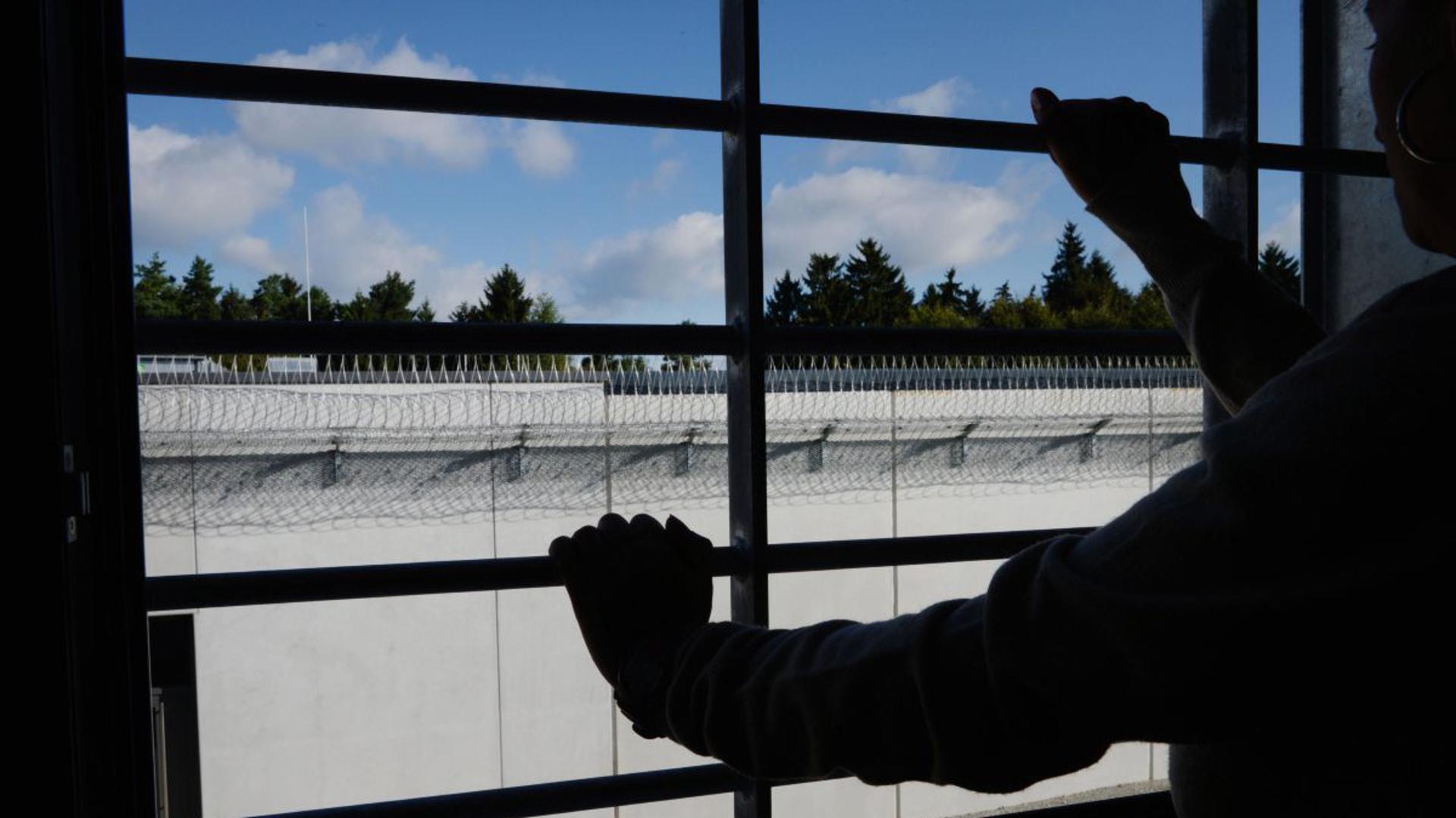 In Auslieferungshaft sitzt seit drei Monaten der unter Mordverdacht festgenommene Acherner.