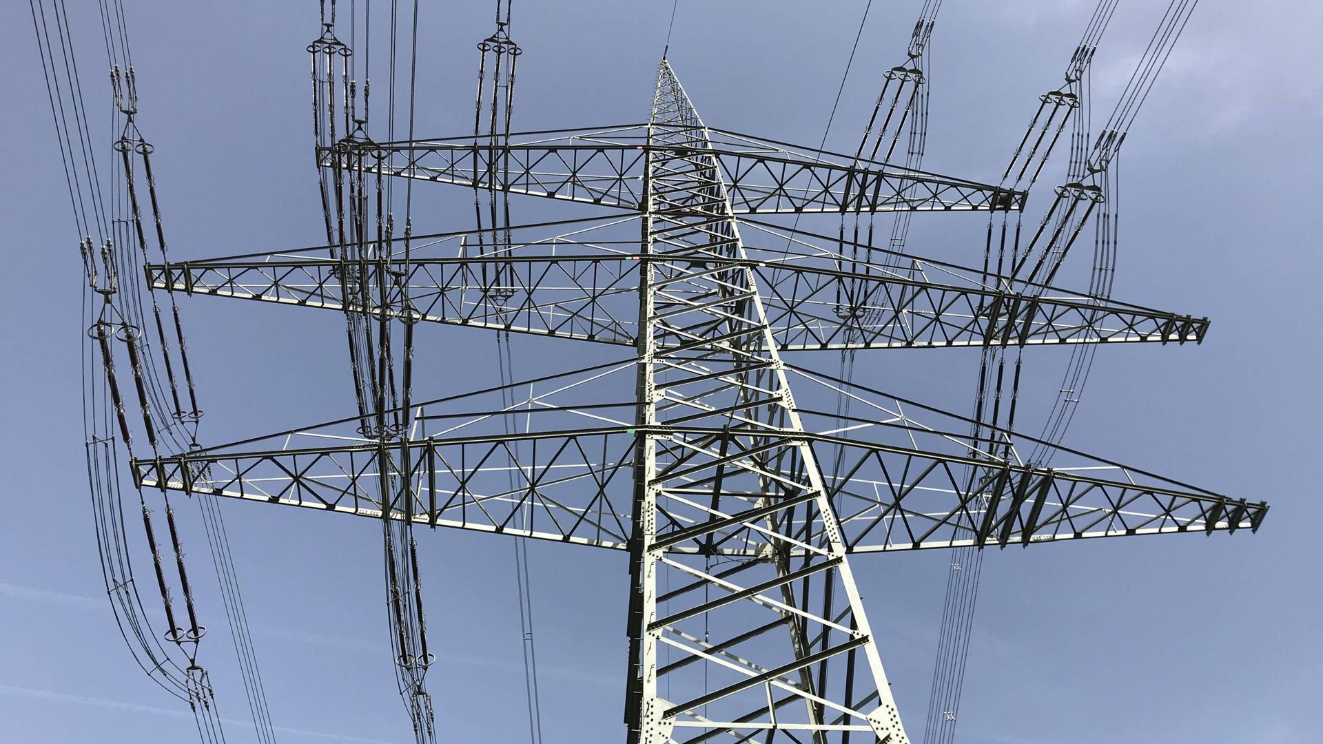 Stromausfall Achern