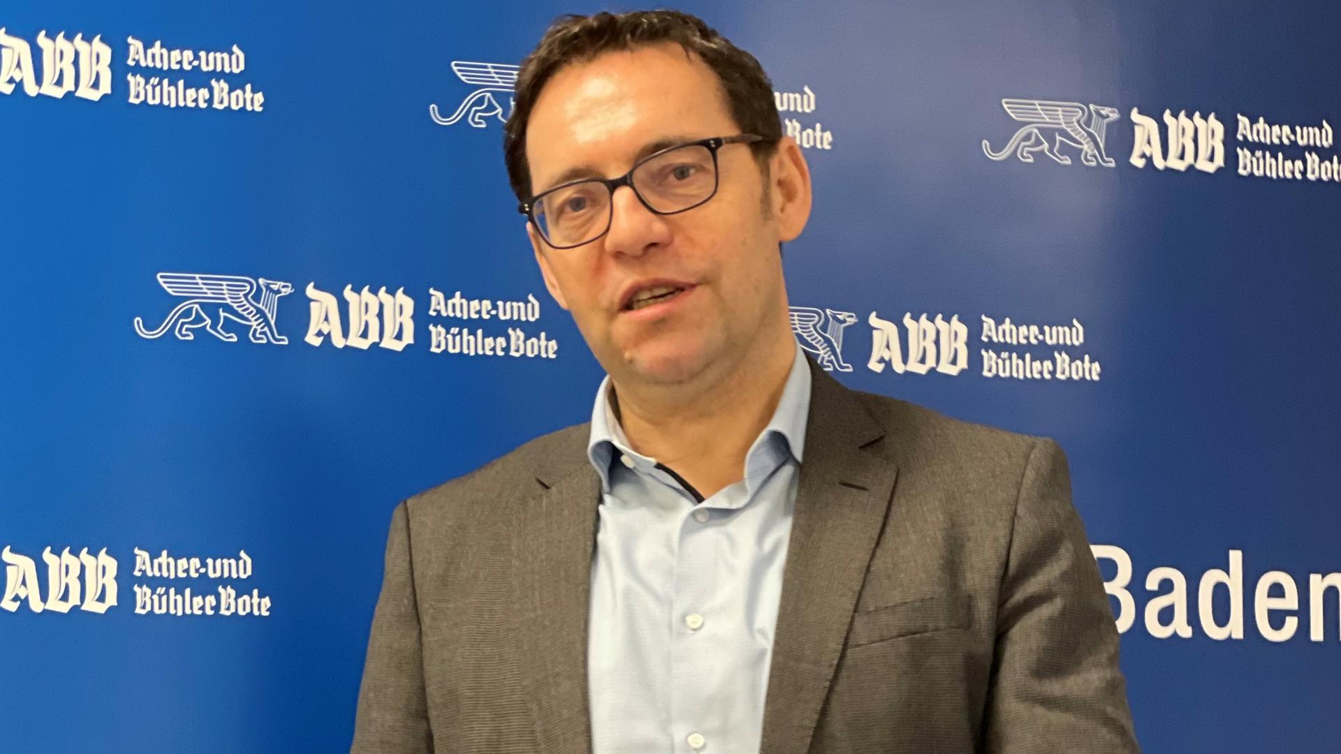Klaus Muttach