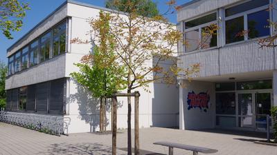 Realschule Rheinau