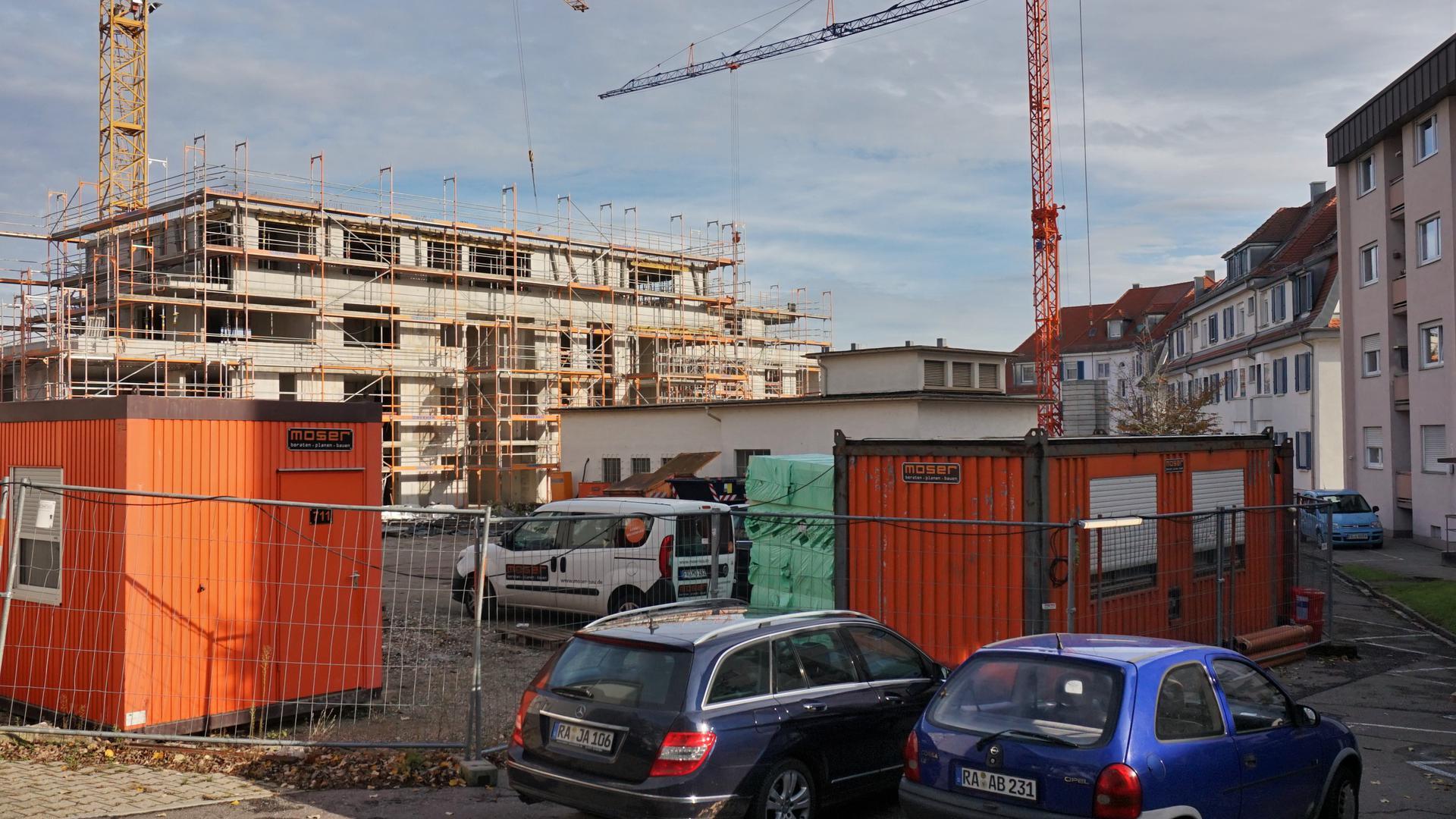 Bnn Karlsruhe Wohnungsmarkt
