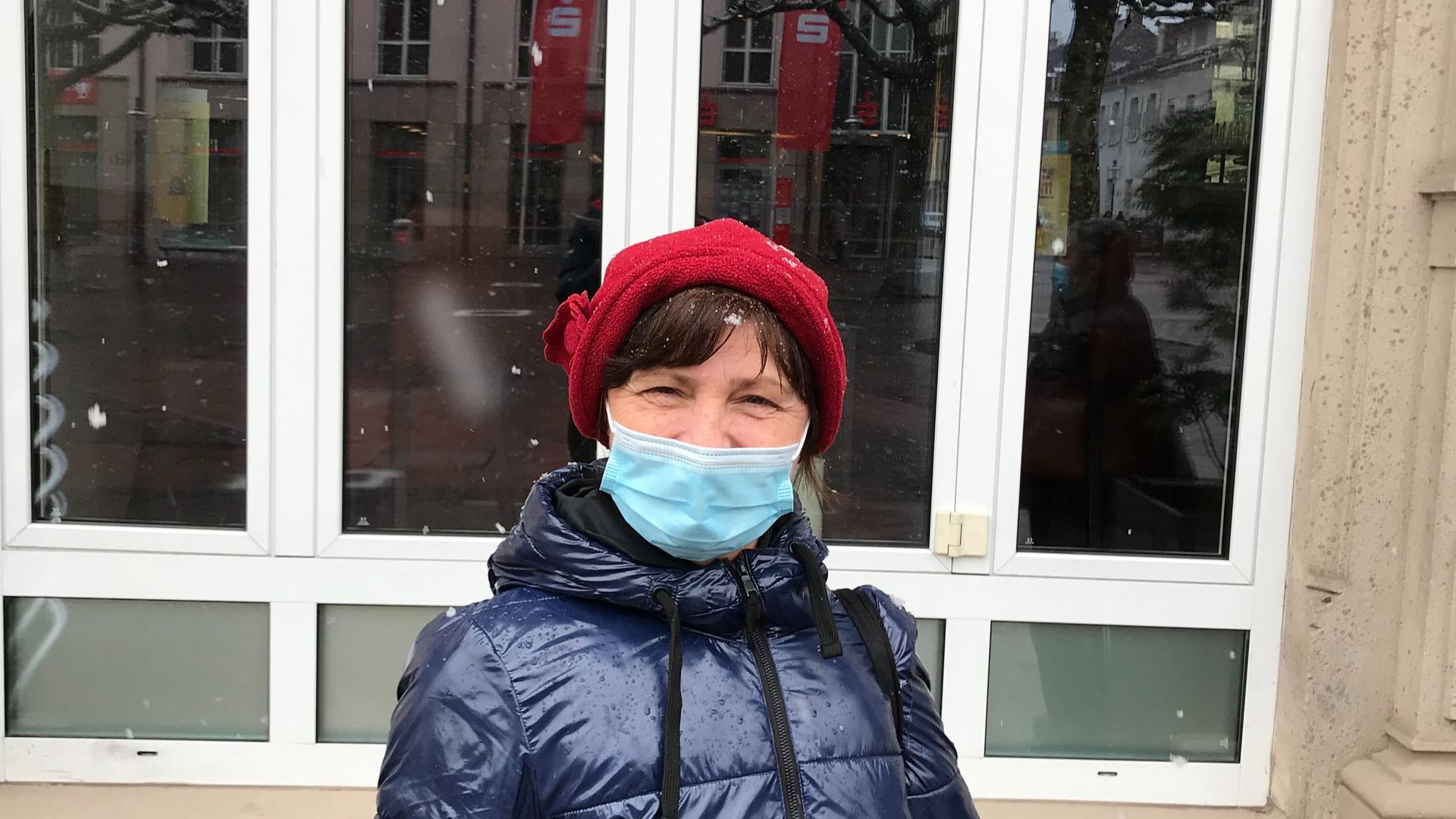 Marica Glavojic