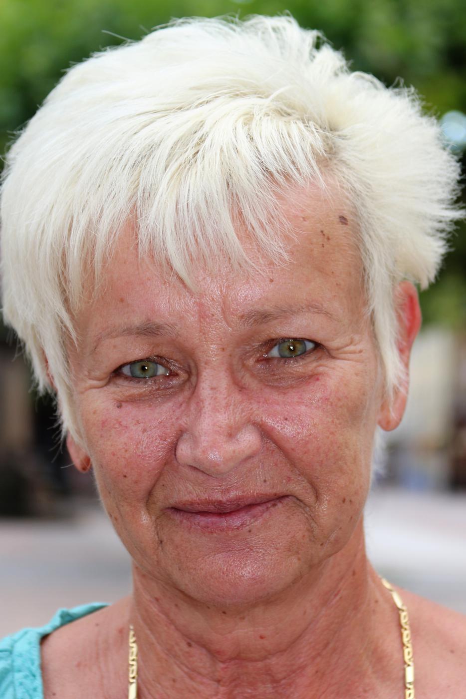 Hajnalka Schneider