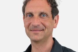 Tobias Schächter
