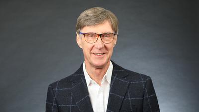 Der Bremer Parteienforscher Lothar Probst sieht gute Gründe für die CDU, bei den Koalitionsverhandlungen auf die Grünen zuzugehen.