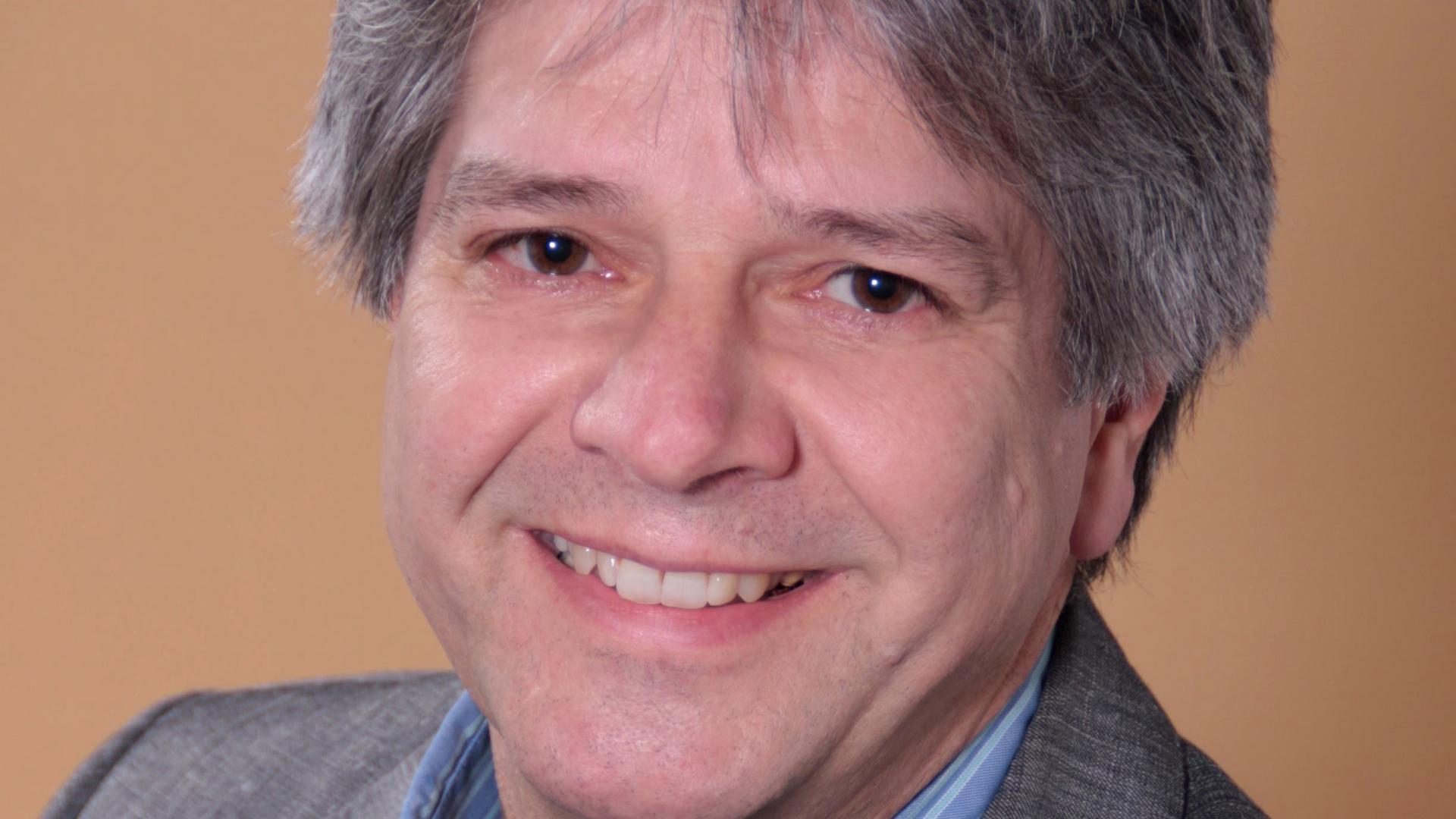 Andreas Nachbaur von der baden-württembergischen Hochschule für Polizei kritisiert Innenminister Thomas Strobl.
