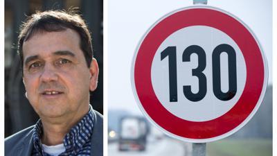 Bastian Chlond ist Mobilitätsforscher am Karlsruher Institut für Technologie (KIT). Die BNN fragten ihn nach seiner Einschätzung zu heiklen Verkehrsthemen.