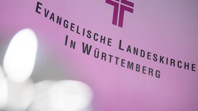 Die Evangelische Landeskirche Württemberg erwartet infolge der Coronakrise einen starken Rückgang beim Kirchensteueraufkommen.