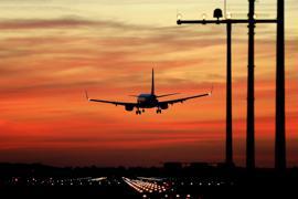 EU-Einreisebeschränkungen sollen für viele Länder bestehen bleiben.