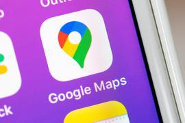 Zum Themendienst-Bericht von Julian Hilgers vom 28. Mai 2020: Google Maps ist zumindest aufAndroid-Geräten der Quasi-Standard in Sachen Karten und Navigation.