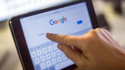 """Der BGH entscheidet erstmals zu zwei Klagen gegen Google zum """"Recht auf Vergessenwerden"""" im Internet auf Basis der europäischen Datenschutz-Grundverordnung."""