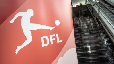 Die DFL beschloss ein Maßnahmenpaket zur Fan-Rückkehr.