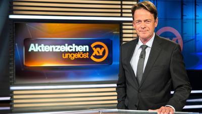 """Ein aktueller Aufruf in der TV-Sendung """"Aktenzeichen XY ... ungelöst"""" hat drei konkrete Hinweise auf einen Mord vor mehr als 30 Jahren in Trier gebracht."""