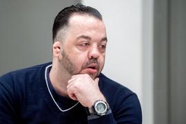 Das Mord-Urteil gegen den ehemaligen Krankenpfleger Niels Högel hat Bestand.