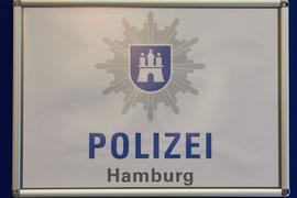 Die Studie der Hamburger Polizei-Akademie soll soll im Oktober starten.