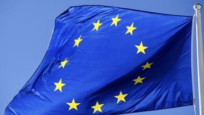 Nach dpa-Informationen unterstützt die EU-Kommission die Idee, dass die einzelnen Sanktionen wegen Menschenrechtsverletzungen bereits mit einer qualifizierten Mehrheit der Mitgliedstaaten getroffen werden können und keine Einstimmigkeit erforderlich ist.