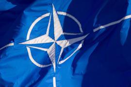 Seit 2019 gilt das All für die Nato als eigenständiges Operationsgebiet.