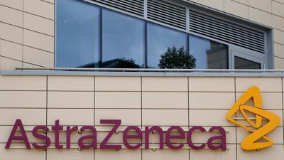 Ein Toter bei einer Corona-Impfstoff-Studie des Pharmakonzerns AstraZeneca in Brasilien.