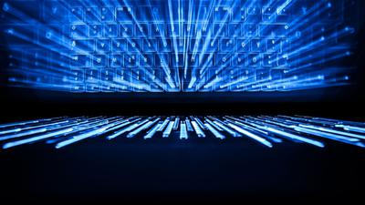 Laut Generalstaatsanwaltschaft war der DarkMarket bis zum Zeitpunkt der Schließung mit seinen fast 500.000 Nutzern und mehr als 2400 Verkäufern der wohl weltweit größte Darknet-Marktplatz.