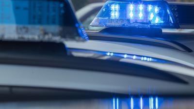 In mehreren Städten haben Partys und Feiern jüngst die Polizei auf den Plan gerufen.