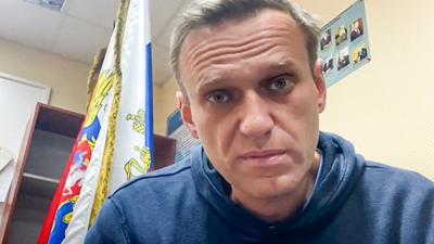In Russland haben Unterstützer des inhaftierten Kremlkritikers Alexej Nawalny für Samstag zu Protesten aufgerufen.