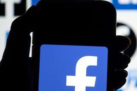 Als Reaktion auf ein geplantes neues Mediengesetz blockiert Facebook das Teilen von Nachrichteninhalten auf seiner Plattform in Australien.