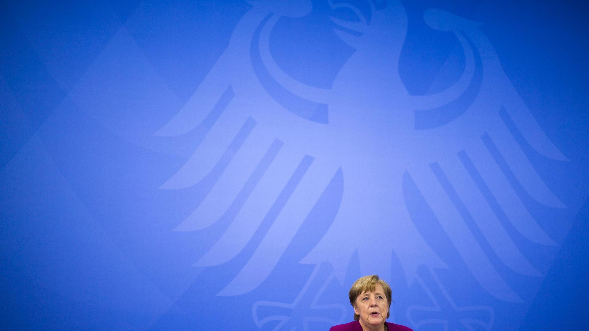 Nachrichten Deutschland Welt