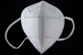 Die Affäre um die Beschaffung von Corona-Schutzmasken wird zunehmend zu einer schweren Belastung für die CSU.