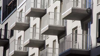 Einzelne Wohnungseigentümer können trotz einer Gesetzesreform Prozesse fortführen, auch wenn sie Mitglied einer Eigentümergemeinschaft sind.
