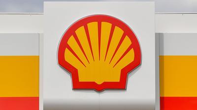 Der Öl- und Erdgaskonzern Shell hat eine historische Schlappe erlitten und muss nach einem Gerichtsurteil seine Kohlendioxid-Emissionen drastisch senken.