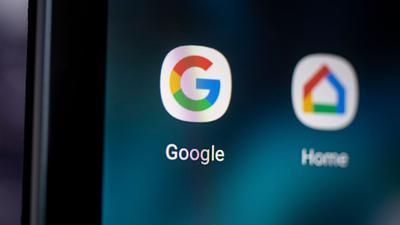 Internet-Riesen wie Google profitieren von der Corona-Krise. Seit Jahren wird ihnen vorgehalten, durch Gewinnverlagerungen ihre Steuerlast zu senken.